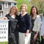 cotuitnursery school